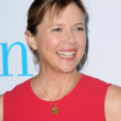 Annette Bening - Stock Photo