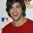 Stock Photo: Josh Peck