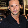 Rodrigo Santoro — Stock Photo #15113297