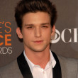 Stock Photo: Daren Kagasoff