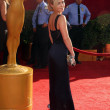 Hayden Panettiere at 60th Annual Primetime Emmy Awards Red Carpet. NokiTheater, Los Angeles, CA. 09-21-08 — Stock Photo #15116253
