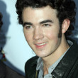 Kevin Jonas — Stock Photo #15117129
