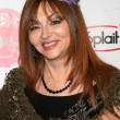 Judy Tenuta — Stock Photo