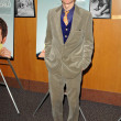 "Dan Zanes  at the premiere of  'Wonderful World,"" Directors Guild of America, West Hollywood, CA. 01-07-10 — ストック写真"