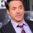 Постер, плакат: Robert Downey Jr