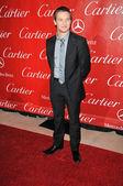 Jeremy Renner — Stock Photo