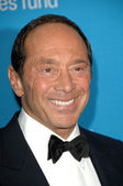 Paul Anka — Stock Photo