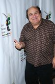 Danny DeVito — Stock Photo