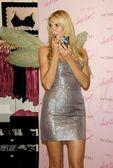 Heidi Klum — Zdjęcie stockowe