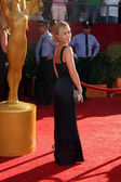 Hayden Panettiere at the 60th Annual Primetime Emmy Awards Red Carpet. Nokia Theater, Los Angeles, CA. 09-21-08 — Stock Photo