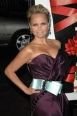 Kristin Chenoweth — Stock Photo