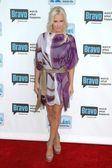 Jenny McCarthy at Bravo's 'The A-List Awards'. The Orpheum Theatre, Los Angeles, CA. 04-05-09 — Stock Photo