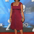 Stock Photo: Alfre Woodard at 40th NAACP Image Awards. Shrine Auditorium, Los Angeles, CA. 02-12-09