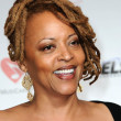Cassandra Wilson - Stock Photo