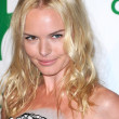 Kate Bosworth - Stock Photo