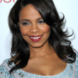 Sanaa Lathan — Stock Photo