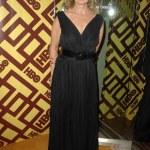 ������, ������: Jessica Lange