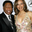 ������, ������: BIlly Davis Jr Marilyn McCoo