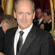 Постер, плакат: Richard Jenkins