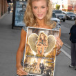 Joanna Krupa - Stock Photo