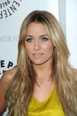 Lauren Conrad — Stock Photo