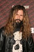 Rob Zombie — Stock Photo