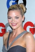 Jaime King — Stock Photo