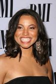 Jurnee Smollett — Stock Photo