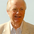 Sir Tim Rice - Stock Photo