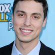 John Francis Daley at FOX's 2009 All Star Party. Lanham Huntington Hotel, Pasadena, CA. 08-06-09 - Stock Photo