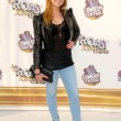 Kaylee DeFer at Comedy Central's Roast of Joan Rivers. CBS Studios, Los Angeles, CA. 07-26-09 - Stock Photo