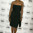 Adina Porter  at the Multicultural Motion Picture Associations 17th Annual Diversity Awards, Beverly Hills Hotel, Beverly Hills, CA. 11-22-09 - Stock Photo