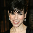 Sally Hawkins — Foto Stock