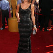 Kate Walsh at 60th Annual Primetime Emmy Awards Red Carpet. NokiTheater, Los Angeles, CA. 09-21-08 — Stock Photo #15132015