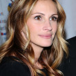 Julia Roberts — Stock Photo