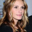 Julia Roberts — Stock Photo #15132217