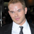 Kellan Lutz - Foto Stock