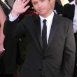 Kevin Connolly at the 66th Annual Golden Globe Awards. Beverly Hilton Hotel, Beverly Hills, CA. 01-11-09 - Stok fotoraf