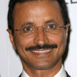His Excellency Sultan Ahmed bin Sulayem - Stockfoto
