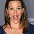 Jennifer Garner - Foto Stock