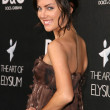 Jessica Stroup - Stok fotoraf