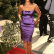 Garcelle Beauvais-Nilon - Stok fotoraf