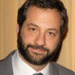 Judd Apatow at Fulfillment Fund Annual Stars 2009 Benefit Gala,, Beverly Hills Hotel, Beverly Hills, CA. 10-26-09 — Stock Photo #15137799