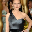 ������, ������: Kate Winslet at the 81st Annual Academy Awards Kodak Theatre Hollywood CA 02 22 09