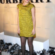 Stock Photo: Kate Hudson at Burberry Beverly Hills Store Re-Opening. Burberry Beverly Hills Store, Beverly Hills, CA. 10-20-08