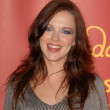 Heather Ann Davis  at The Annual Mattel Children's Hospital Holiday Party, Madame Tussauds, Hollywood, CA. 12-01-09 — Stockfoto