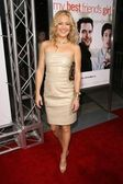 Kate Hudson at the Los Angeles Premiere of My Best Friends Girl. Arclight Hollywood, Hollywood, CA. 09-15-08 — Stock Photo