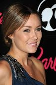 Lauren Conrad — Photo
