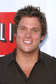 Bob guiney — Stockfoto