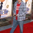 Adam Sandler  at the Los Angeles Premiere of Paul Blart Mall Cop. Mann Village Theatre, Westwood, CA. 01-10-09 — Stock Photo